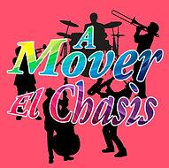 A MOVER EL CHASIS.jpg