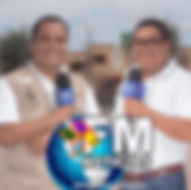 FM NOTICIAS.jpg