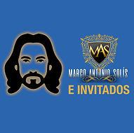 MARCO ANTONIO SOLIS E INVITADOS.jpg