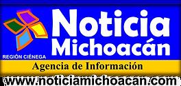 LOGO NOTICIA MICHOACAN 2016.png