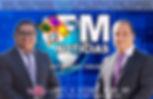 BANNER FM NOTICIAS 2019.jpg