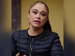 Se revisará proyecto de Plan de Fiscalización a la Cuenta Pública 2020 a fondo: Miriam Tinoco
