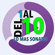 DEL 1 AL 10 LO MAS SONADO.jpg