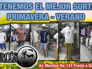 Es el primer paso para la siguiente etapa electoral de Morena: Juan Pablo Arévalo Puebla