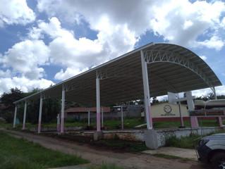 Ayuntamiento de Morelos Va Cumpliendo Paso a Paso con los Compromisos Adquiridos