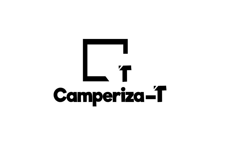 LOGO_CAMPERIZA-T_PEQUEÑO.png
