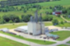 Sparta Mill 2019 Web Sized_edited.jpg
