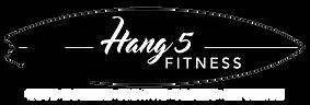 hang 5 fitness logo.png