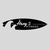 Hang 5 Logo (1).png