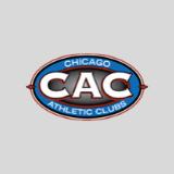 CAC Logo (1).png