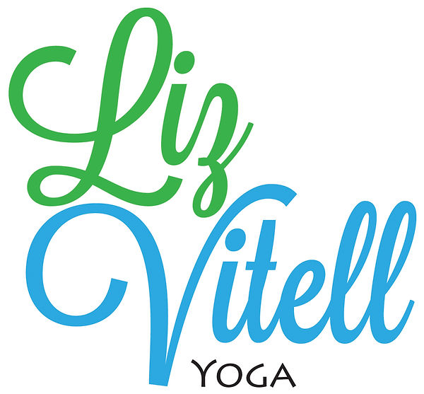 LizVitell_FINAL_LOGO-Web.jpg