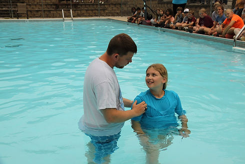baptise1.jpg