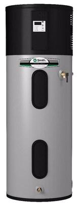 HP-waterheater-AOsmith.png