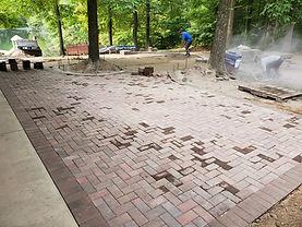 patio-project.jpg