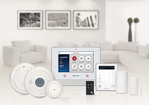 Security_Lyric_HomeInside_Devices.jpg