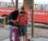 pray-bus.jpg