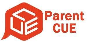 Parent-Cue1-300x150.jpg