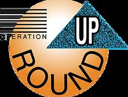 RoundUp-logo.png