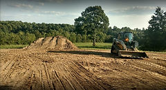 Dirt1.jpg