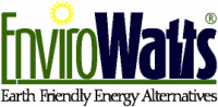 ENVIROWATTS-200x98.png