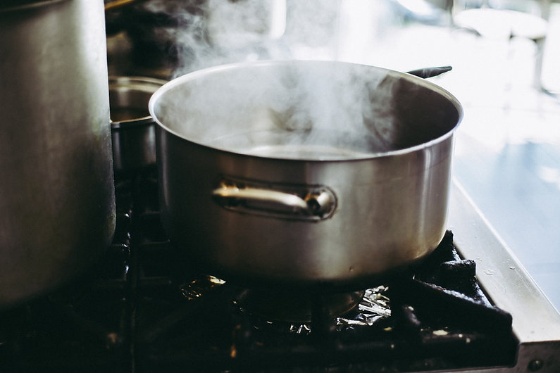 boil water.jpg