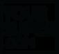 logo_YOURsuper.png