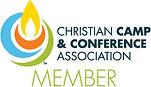 ccca-M-logo-web.jpg
