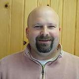 Vice.President.Greg_.Coy_.jpg