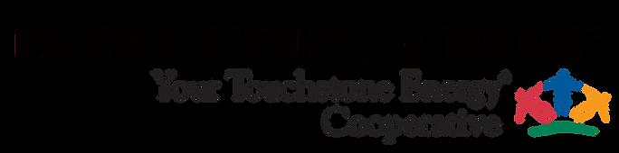 Parke-Logo1-BLACK.png