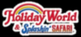 hw-logo-450x205.png