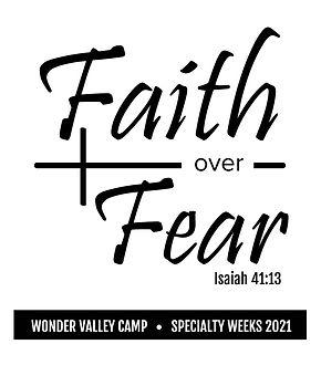 Faith-over-Fear.jpg