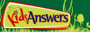 answerskids-300x108.png