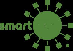 SmartHub logo - green-250x176.png