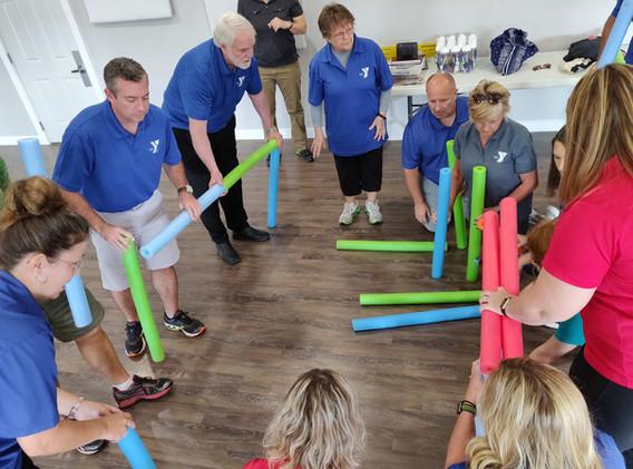 YMCABoard2.jpg