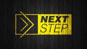 NextStep-Logo-OnWood-300x169.jpg