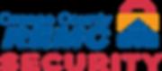 OCREMC_Security_Logo-300x132.png