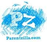 parentzilla_1332781633_140.jpg