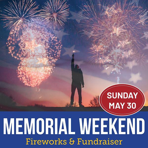 MemorialDay-Fireworks-FB.jpg