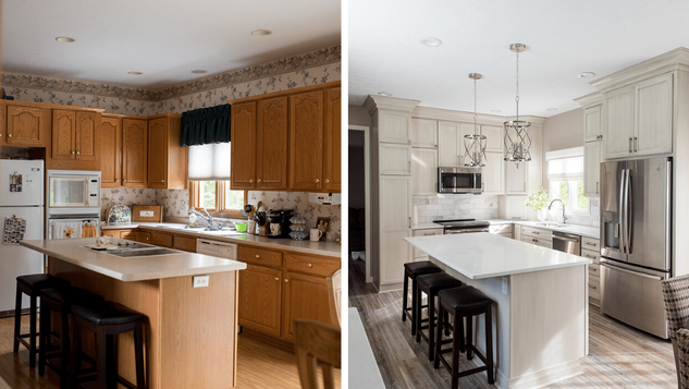 Before-after-kitchen-renovation.png