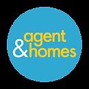 AgentHomes_Social_RGB[38644].png