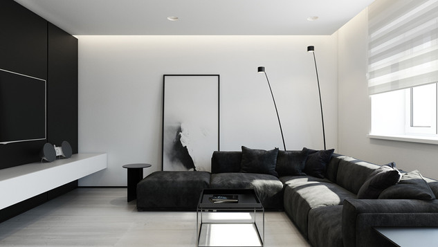 black-and-white-interior-design.jpg