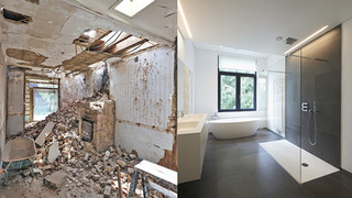 Kitchen-or-Bathroom-Renovation-in-Haywar