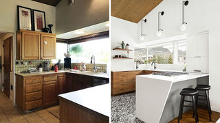 before-and-after-modern-kitchen-renovati