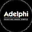 adelphilogo_PMS_Circle_3720.png