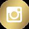 234-2345668_image-gold-instagram-icon-pn