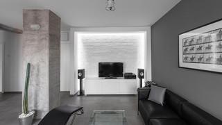 apartment-minimalist-Andreja-Bujevac-21-