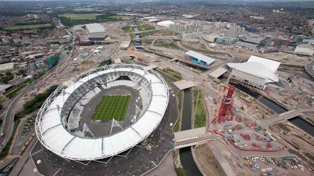london_olympics_stadium_o260711_2.jpg