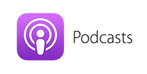 itunes-podcast-png-5.png
