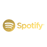 spotify-horizontal-gold.png