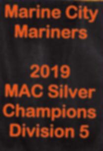 mac silver champs 2019.jpg